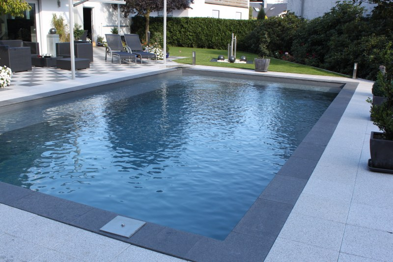 kiruna beckenrandstein scandi roc. Black Bedroom Furniture Sets. Home Design Ideas