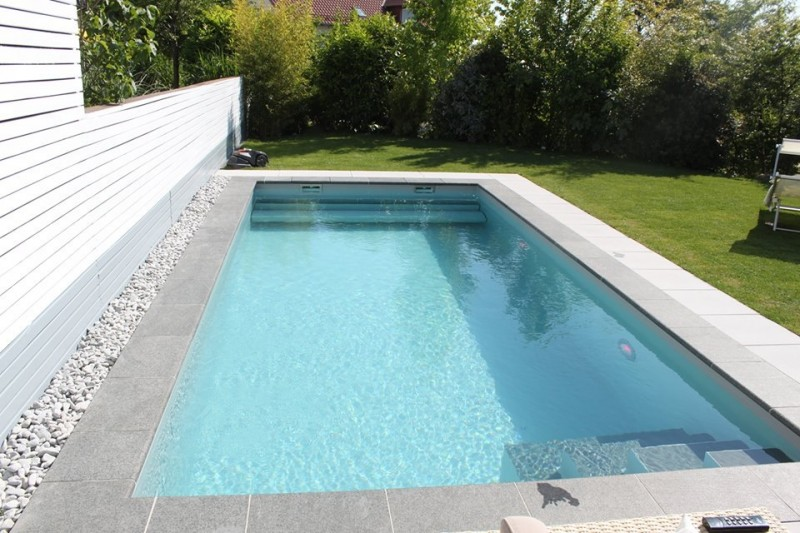 Kiruna kantflise scandi roc for Obi pool katalog